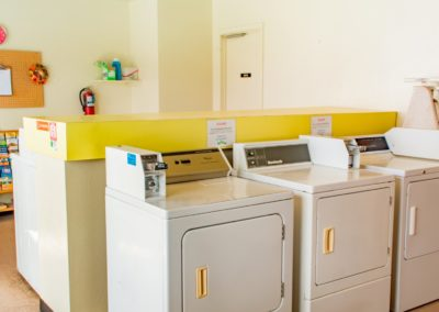 Garden-Oasis-Amenities-Laundry