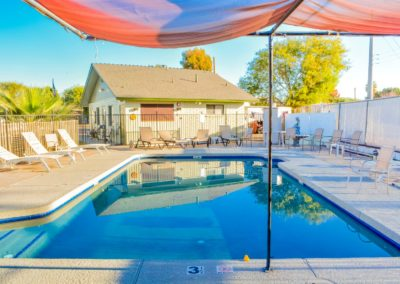 Garden-Oasis-RV-Park-Amenities-Heated-Pool-2