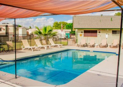Garden-Oasis-RV-Park-Amenities-Heated-Pool
